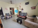 2 BHK Flat  For Sale  In Kannan Flats, Nanmangalam In Nanmangalam