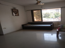 1 BHK Flat  For Sale  In Apartment In Malad West