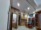 3 BHK Flat  For Sale  In Lakshmi Nivas  In Lb Nagar