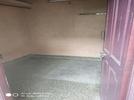 1 RK In Independent House  For Rent  In Gandhi Bazaar