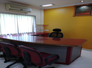 Office for sale in Akurdi , Pune