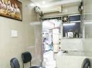 Godown/Warehouse for sale in R.k. Puram , Delhi