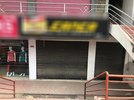 Shop for sale in Trimulgherry , Hyderabad