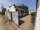 Godown/Warehouse for sale in Uppal , Hyderabad