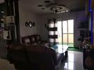 3 BHK Flat  For Rent  In Snigdha Eden Blossoms Apartment In Lal Bahadur Shastri Nagar