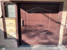 3 BHK Flat  For Sale  In  Sector 30