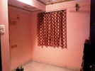 2 BHK Flat  For Sale  In Bright Star Chs In Orlem, Lourdes Colony, Malad West