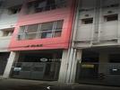 2 BHK Flat  For Rent  In Alankar Lee Park Apartment, Selaiyur In Camp Road Junction