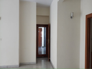 4 BHK Flat  For Rent  In Alps Estate In Harlur