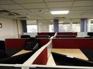 Office for sale in Whitefield , Bangalore