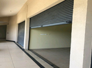 Shop for sale in Tower 8, The Highlands, Forest Trails, Bhugaon, Pune, Maharashtra 412115, India , Pune