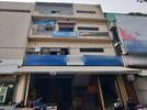 Shop for sale in Kirti Nagar , Delhi