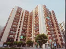 3 BHK Flat  For Sale  In Devika Skypers In Rajngar Extension