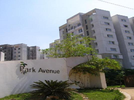 3 BHK Flat  For Rent  In Park Avenue In Kandigai
