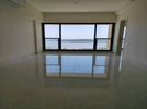 2 BHK Flat  For Sale  In Kanakia Hollywood In Andheri West