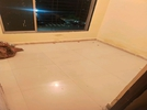 Room for Male In 1 BHK In Parvti Apartment In Near D Mart