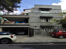 4+ BHK Flat  For Sale  In Hsr Layout