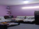 2 BHK Flat  For Rent  In Sb In J.c.nagar