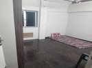 1 BHK Flat  For Sale  In Apartment  In Borivali East