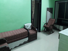 1 BHK Flat  For Sale  In A -1 Link Palace Chs Limited In Malad West