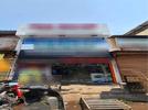 Showroom for sale in Lool Talegav Dabhade , Pune