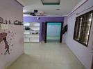 Industrial Building for sale in Rai Durg , Hyderabad