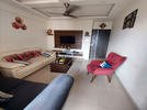 2 BHK Flat  For Sale  In Greenfield Society  In Hadapsar