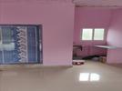 1 RK Flat  For Rent  In Jayanagar