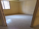 1 BHK Flat  For Rent  In Yelachenahalli