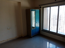 1 BHK For Sale in Mantri Serene in Goregaon East