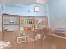 Shop for sale in Daya Basti , Delhi