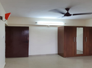 3 BHK Flat  For Rent  In Silver County In Harlur