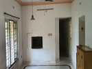 3 BHK In Independent House  For Rent  In Naagarabhaavi