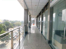 Shop for sale in Beta I Greater Noida , Greater_noida
