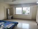 2 BHK Flat  For Sale  In Woods Apartments