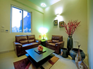 4+ BHK Flat  For Sale  In Sector 71