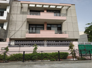 4+ BHK In Independent House  For Sale  In Sector 49