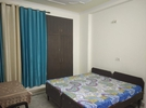 4 BHK In Independent House  For Sale  In Sector 49