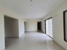 3 BHK Flat  For Sale  In Casa Feliz In Hadapsar