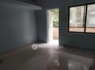 2 BHK Flat  For Rent  In Neeltara Apts Pune In Bhandarkar Road