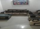 2 BHK For Sale  in Pooth Khurd