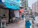 Shop for sale in Mira Road East , Mumbai