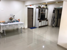 4 BHK Flat  For Sale  In Anamika Apartment In Goregaon East