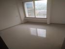 1 BHK For Sale in Ruturang Shravan Building G - A K Surana Developers in Aranyeshwar