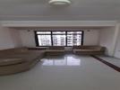 2 BHK Flat  For Sale  In Shubham Karoti Chs In Andheri West