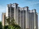 1 RK Flat  For Sale  In Godrej Frontier, Gurgaon In Sector 80
