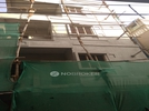 4+ BHK Flat  For Sale  In Stand Alone Building In Agrahara Dasarahalli