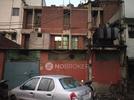 Industrial Building for sale in Wazirpur , Delhi
