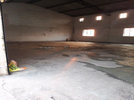 Godown/Warehouse for sale in Pisoli , Pune