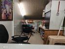Office for sale in Tardeo , Mumbai